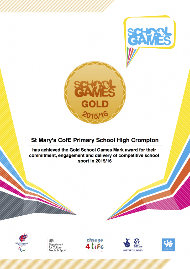 gold_award